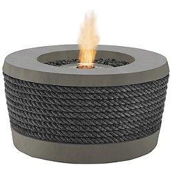 Loop Fire Table