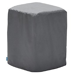 Look Stool Outdoor Cover