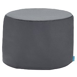 Mesa Fire Table Outdoor Cover