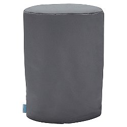 Pivot Stool/Side Table Outdoor Cover
