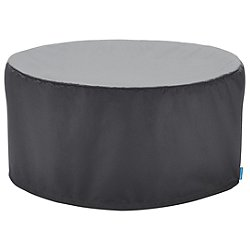 Loop Fire Table Outdoor Cover