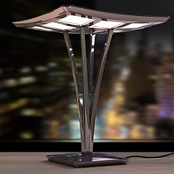 Aradess LED Table Lamp