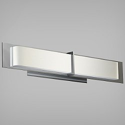 Equis LED Bath Light