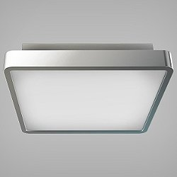 Surface LED Ceiling / Wall Light