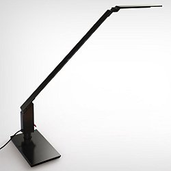 Edge2 USB Task Lamp