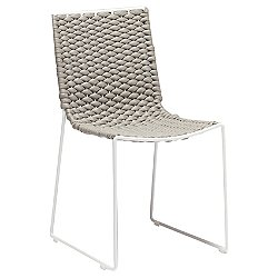 Slim Dining Chair