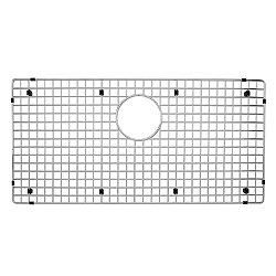 Stainless Steel Sink Grid for 516201 516194 515823 and 516216