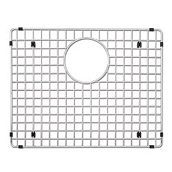 Stainless Steel Grid for 516193 516215 and 516199