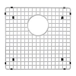 Stainless Steel Sink Grid for 516217 Large Bowl