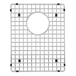 Stainless Steel Sink Grid for 516217 Small Bowl