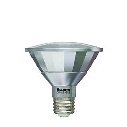 13W 120V E26 LED Plus PAR30 27K Flood Bulb