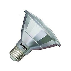 13W 120V E26 LED Plus PAR30 90 CRI 27K Flood Bulb