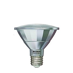 13W 120V E26 LED Plus PAR30 30K Flood Bulb