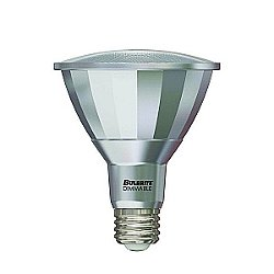13W 120V E26 LED Plus PAR30LN 27K Narrow-Flood Bulb