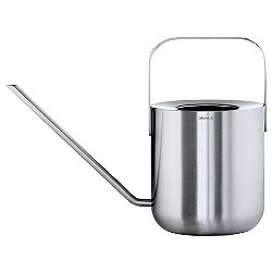 Planto 1L Watering Can