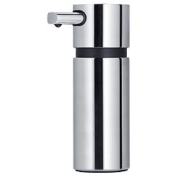 Aero Soap Dispenser