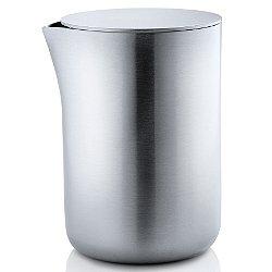 Basic Milk Container