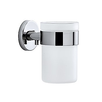 Shown in Polished finish