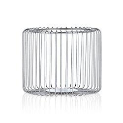 Estra Stainless Steel Wire Basket
