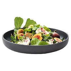 Ono Cast Iron Serving Bowl