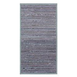 Relax Bamboo Mat (Gray-Green/Medium) - OPEN BOX RETURN