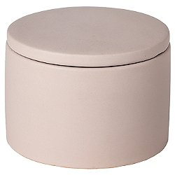 Colora Storage Canister