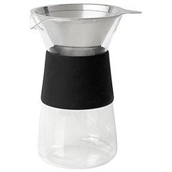 Graneo Coffee Maker