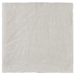 Lineo Linen Table Napkin Set of 4