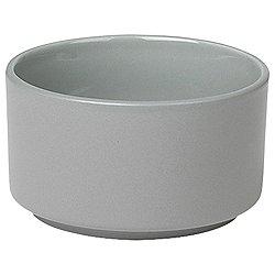 Mio Bowl Set of 4