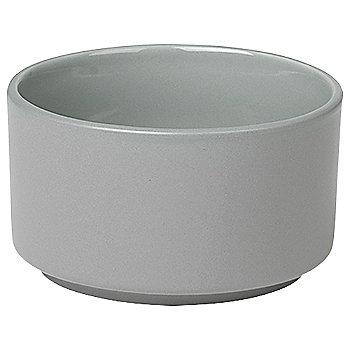Grey finish
