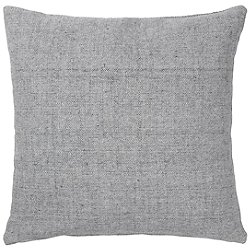 Match Pillow Cover