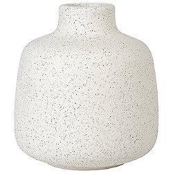 Rudea Vase