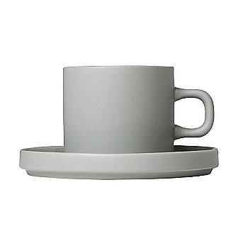 Mirage Grey color