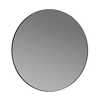 Steel Grey color