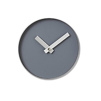 Steel Grey Color  Small size