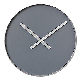 Steel Grey Color  Medium size