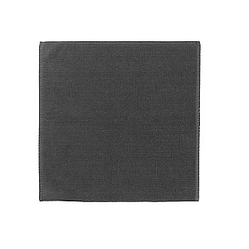 Magnet color, 22 in. x 22 in. size