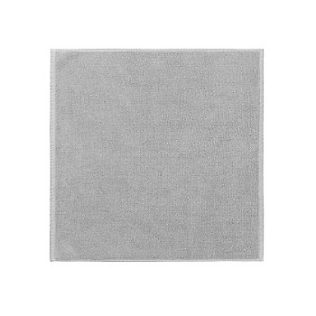 Microchip color, 22 in. x 22 in. size