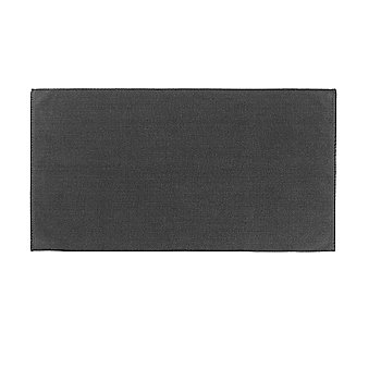 Magnet color, 20 in. x 39 in. size