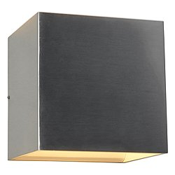 QB LED Wall Sconce