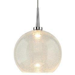 Bobo 2 LED Pendant Light