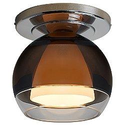 Matrix LED Ceiling Mount
