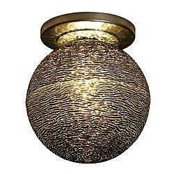 Dazzle 2 Ceiling Light
