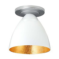 Cleo Ceiling Light