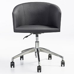 Barclay Office Chair