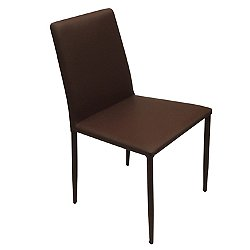 Frame Side Chair