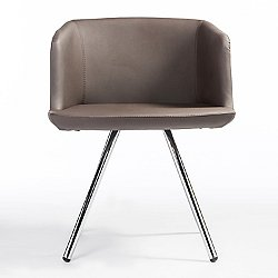 Geo F Chair