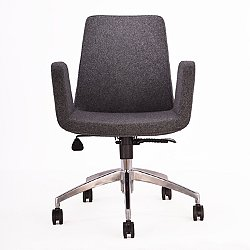 Tedy Office Chair