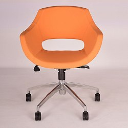 Platt Office Chair