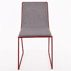Bleecker Chair